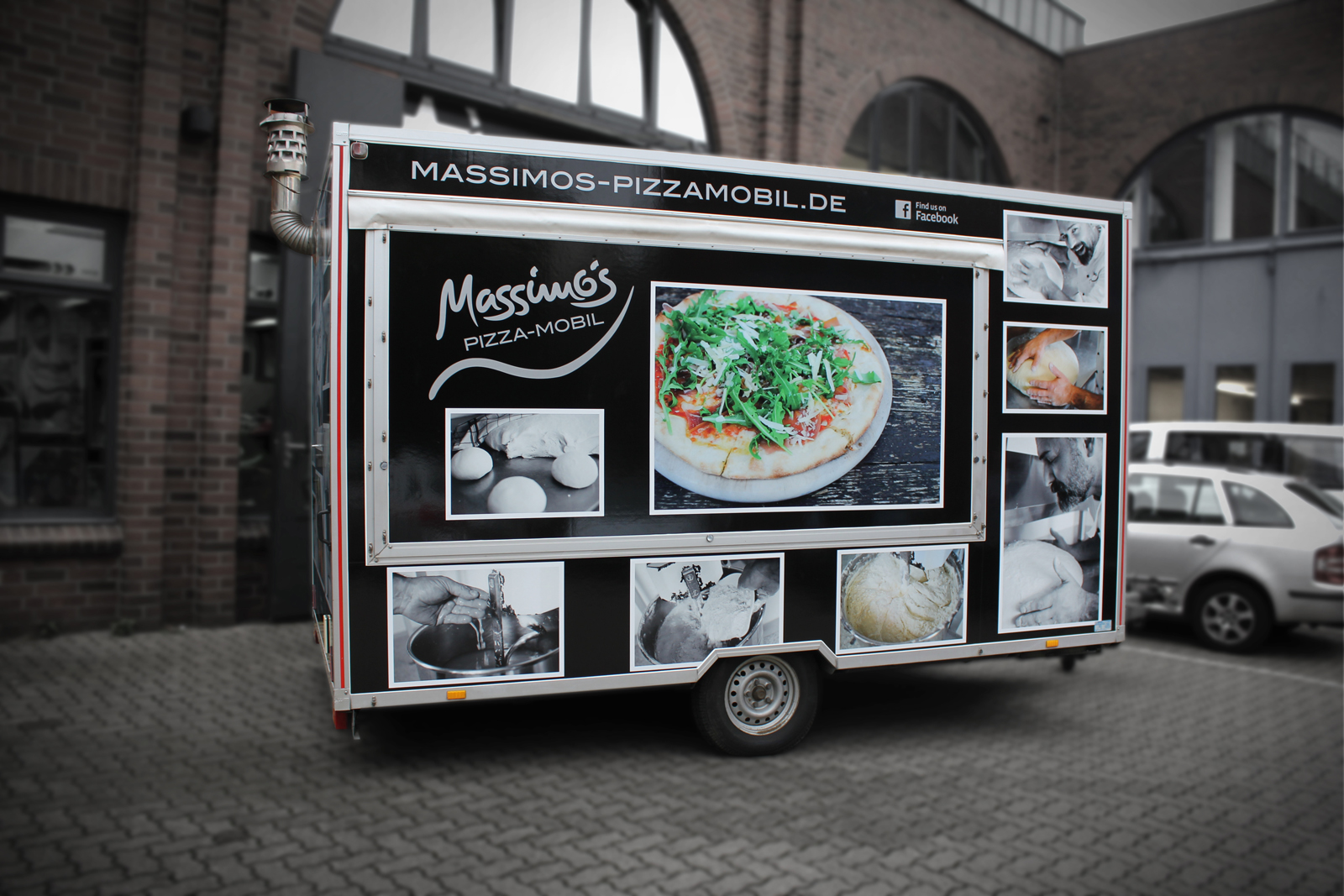 anhaenger_massimos_pizza-mobil_titelbild