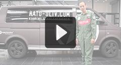 thumbnail_pflegeprodukte_video