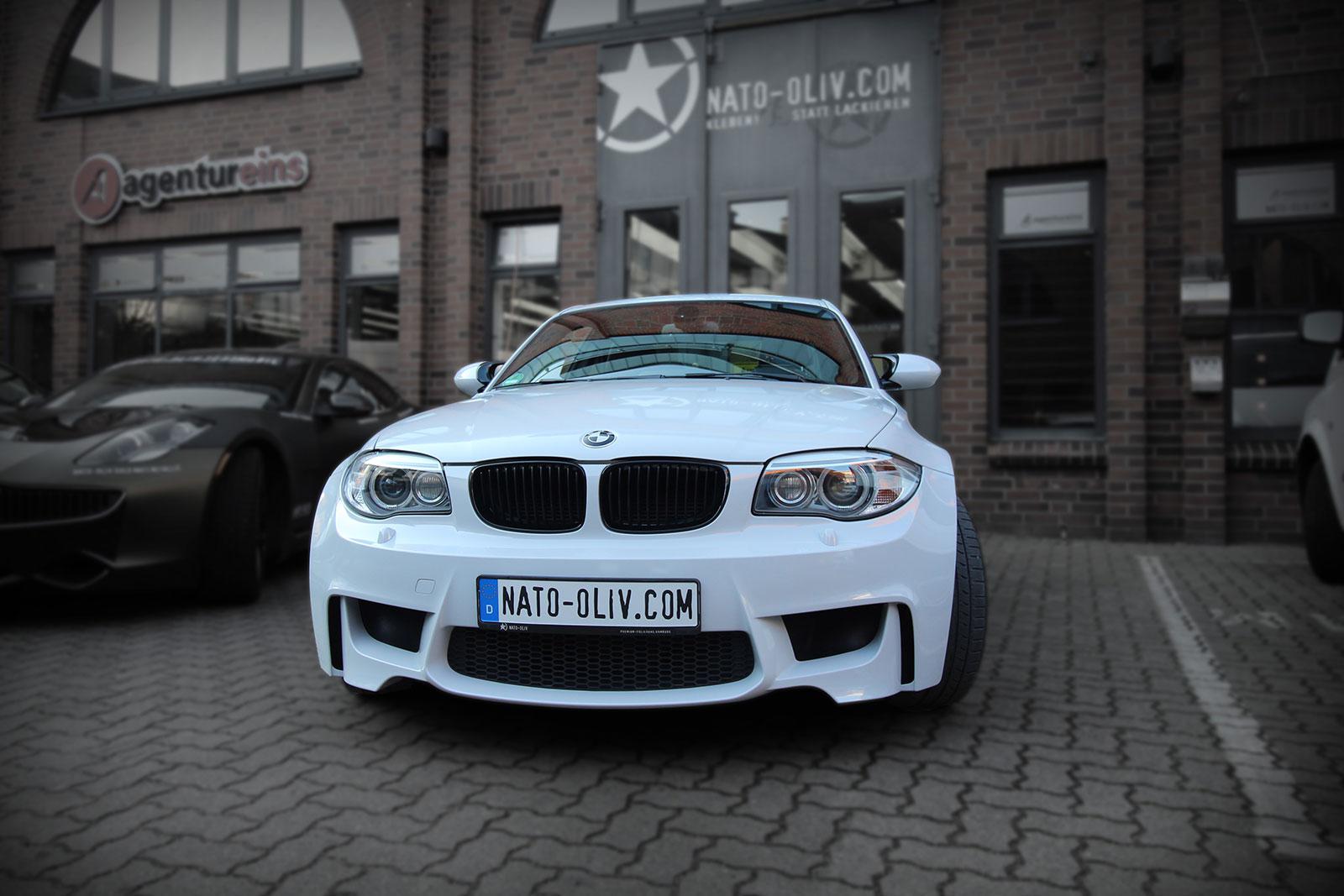 BMW-1er-M_SWF-Gloss-Grey